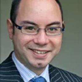 Austin Chessell stratford family mediation